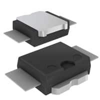 PD57045S|ST常用电子元件