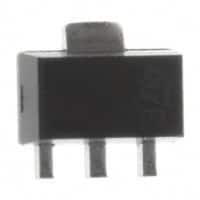PD85004|ST电子元件