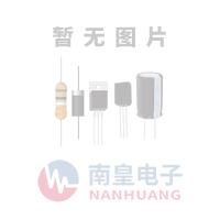 PM3110A01T 相关电子元件型号