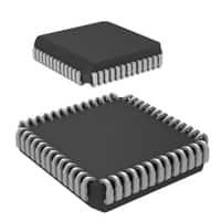 PSD834F2V-20JI|ST常用电子元件
