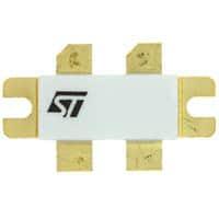 SD2942|ST电子元件