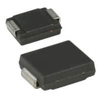 SM15T22CAY 相关电子元件型号