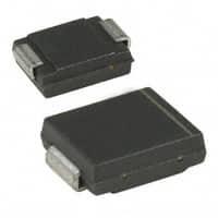 SM15T33A|相关电子元件型号