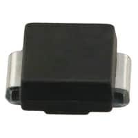 SM6T27A|ST常用电子元件