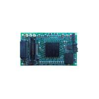SPC563M64CAL176|ST常用电子元件