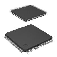 SPC563M64L5COBR|ST电子元件