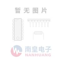 SPC564A80AVB324参考图片