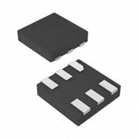SR2HARU ST常用电子元件