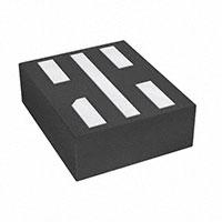 ST25TA02K-PC6H5|ST(意法半导体)