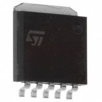 ST2L05-3300K5|ST常用电子元件