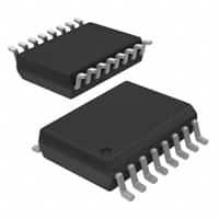 ST62T03CM3 相关电子元件型号