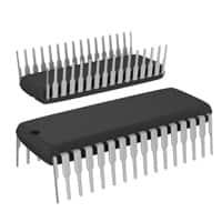 ST72F324K2B6 ST常用电子元件