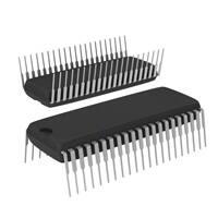 ST72F32AJ1B6|ST电子元件
