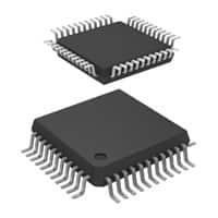 ST72F361J9T6|ST常用电子元件