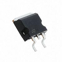 STB11N52K3|ST常用电子元件