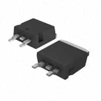 STB12NM50FDT4|相关电子元件型号