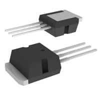 STB12NM60N-1|相关电子元件型号