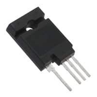 STC03DE170HP|相关电子元件型号