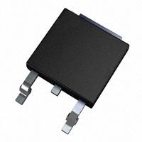 STD5N62K3 ST常用电子元件