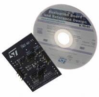 STEVAL-CCA012V1|ST电子元件