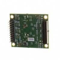 STEVAL-IFS002V2|ST常用电子元件