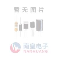 STEVAL-IKM001V1|ST电子元件