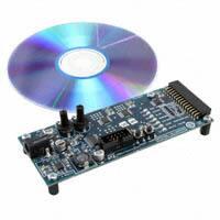 STEVAL-ILL009V5|ST电子元件