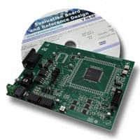 STEVAL-IPE005V1|ST常用电子元件