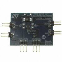 STEVAL-ISA063V2|ST电子元件