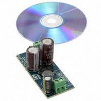 STEVAL-ISA130V1|ST常用电子元件