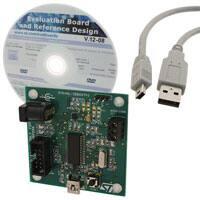 STEVAL-ISB007V1|ST电子元件