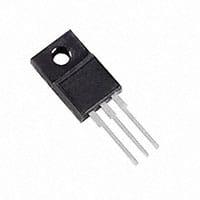 STF24N65M2|ST电子元件
