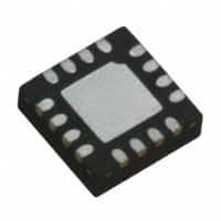 STG3699AQTR|ST电子元件