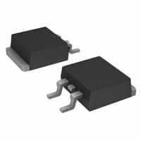 STGB19NC60KDT4 ST常用电子元件