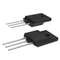 STGFW80V60F|ST电子元件