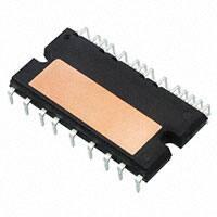 STGIPL14K60-S|ST电子元件