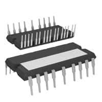 STGIPS14K60T|ST常用电子元件