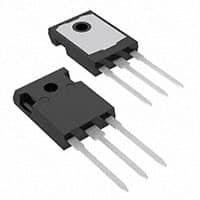 STGW40H65DFB|相关电子元件型号