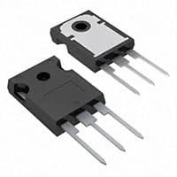 STGW40N120KD ST常用电子元件