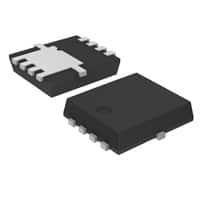 STL17N3LLH6|ST电子元件