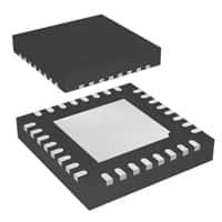 STM32F051K6U6TR|相关电子元件型号