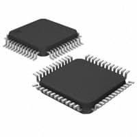 STM32F100CBT6BTR|ST电子元件