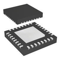 STM32L051K8U6TR|ST(意法半导体)