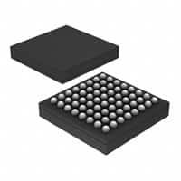 STM32L151R8H6 ST常用电子元件