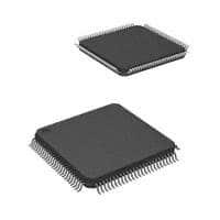 STM32L151VBT6|ST常用电子元件