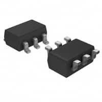 STM6777TWWB6F|ST电子元件