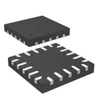 STM8L101F2U6ATR|ST电子元件