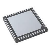 STM8L151C6U3 相关电子元件型号