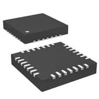 STM8L151G2U6 相关电子元件型号