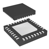 STM8L151K6U6TR|ST常用电子元件